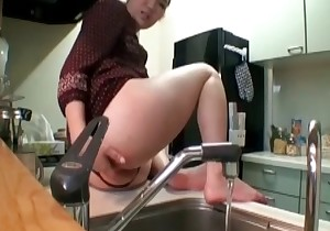 lesbian shit play tube videos