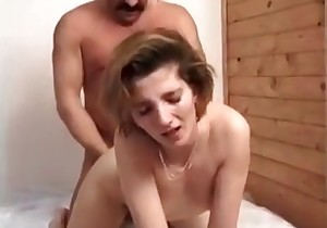 women pooping on each other porn tube movies